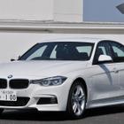 【BMW 330e Mスポーツ 試乗】ビーエムらしさを楽しめるFR基調のPHEV…諸星陽一