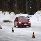 マツダ、四輪駆動システム i-ACTIV AWDの開発で日本機械学会賞
