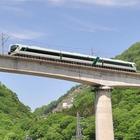 東武鉄道の新型特急、会津鉄道にも直通…来春運転開始
