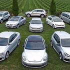 VW、米政府と合意…排ガス不正問題解決へ