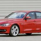 【リコール】BMW 320i など1万4000台、燃料漏れのおそれ