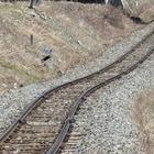JR肥薩線と熊本電鉄が全線再開…九州新幹線も数日中に全線再開へ
