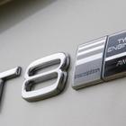 【ボルボ XC90 T8 試乗】高級車らしいどっしりとした乗り心地と力強い走り…諸星陽一