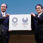 【新聞ウォッチ】2020年東京五輪、盗用疑惑から8か月「市松模様」新エンブレム決定