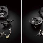 ソニックデザイン、新型 プリウス 専用スピーカーパッケージ2機種を発売