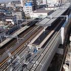 南海電鉄、高石市内で高架橋の線路を歩くイベント実施…5月8日