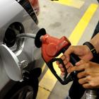 レギュラーガソリン、3か月ぶりの117円台…7週連続値上がり