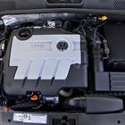 ドイツ自動車5社、63万台をリコール…排ガス浄化装置に不備