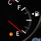 NEXCO 3社、2017年度までに150km以上のGS空白区間を解消…路外給油サービスを開始