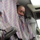 「ニコニコ超会議号」関西発の夜行運転が復活…JR東海の線路を初走行