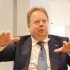アストンマーティンCEO「DBX 導入に合わせ北海道、東北での拠点開設を検討」