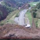 鉄道の災害運休区間、熊本地震の影響で約500kmに…4月末