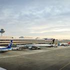 シンガポール・チャンギ空港、3月旅客数8%増…タイ・マレーシア・中国線で伸び率2桁