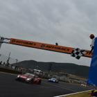 【SUPER GT】今季オートポリス戦の中止が決定…代替として、8月富士か11月もてぎの2レース化を検討中