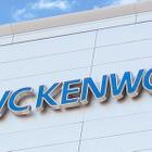 JVCケンウッド、オートモーティブ分野増収ながら先行開発負担で大幅減益…2016年3月期決算
