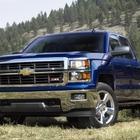 米国新車販売3.6%増の150万台、GMが2か月ぶり首位…4月