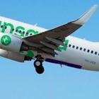 デルタ航空、オランダLCCとのコードシェアを開始…10路線が対象