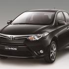 トヨタ中国販売、9.2%増の10万台…減税効果が持続  4月