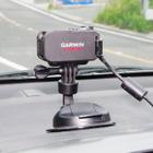 【GARMIN VIRB-J XE 3か月インプレ】ドラレコとしての使い勝手を検証、自動録画機能が活躍