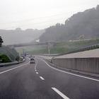 【GW】圏央道、埼玉区間全通で交通量が2~3割増