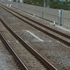 長崎電軌の3号系統、5月23日に全面再開へ