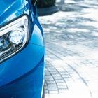 日産 ノート、安全機能充実の特別仕様車を全グレードに設定