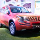 印マヒンドラの新車販売、14%増の4.2万台…SUV好調 4月