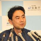 熊本地震、今後の備えは「三段構え」で...気象庁
