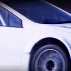 マン島TT新記録に挑戦のスバル WRX STI…開発順調