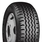 ブリヂストンの低燃費タイヤ、三菱ふそう キャンター のオプションタイヤに採用