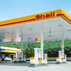 昭和シェル第1四半期決算…最終赤字69億円に縮小、石油事業販売改善