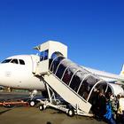 アジア太平洋地域のLCC8社が国際航空連合を結成…日本からはバニラエアが加盟