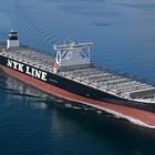 日本・韓国・ドイツ・台湾の船会社6社が提携…「ザ・アライアンス」を設立