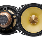 ケンウッド、ハイレゾ音源対応スピーカー XSシリーズ をモデルチェンジ