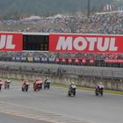 【MotoGP 日本GP】ビクトリースタンド前売り観戦券、5月30日より先行発売