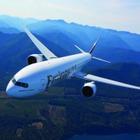 エミレーツ航空、ドバイ=バンコク線を1日7往復に増便へ…7月から