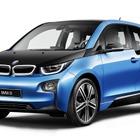 BMW i3、欧州で新グレード…航続距離を300kmに拡大