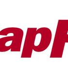 法人向けMapFan API、ルート検索機能を強化…巡回ルート機能を追加