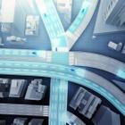 地図メーカーと国内乗用車メーカー、自動運転向け高精度地図を整備へ…企画会社設立