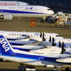 訪日外客数、熊本地震の影響あっても単月過去最高を更新…4月
