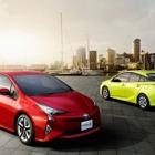 トヨタ、ハイブリッド車の世界累計販売台数が900万台突破…800万台到達から9か月