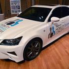 国交省、自動運転基準化研究所を設立…国際基準化にオールジャパンで対応