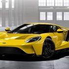 フォード GT、予約申し込みが6500件以上…13倍の競争率
