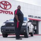 トヨタ タンドラ で走行160万km…顧客にサプライズプレゼント