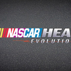 NASCARゲーム新作『NASCAR Heat Evolution』発表…PS4/Xbox One/PCで9月海外発売