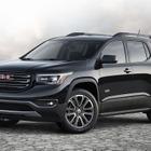 GMの燃費誤表示、顧客に金銭補償へ…米国