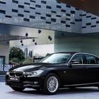 BMWの中国新車販売、7.4%減の3.5万台…4月
