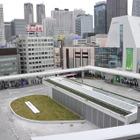 バスタ新宿オープンから1カ月、約58万人が利用