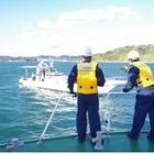 GW期間中、プレジャーボートなど53隻が事故…海上保安庁