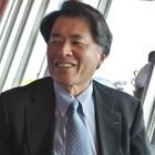 三菱自、開発部門副社長に日産の山下元副社長